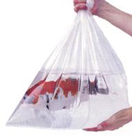 Image Fish Bags