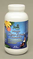 Image Jungle Pond Clear Zyme Concentrate
