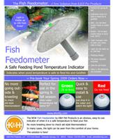 Image Fish Feedometer