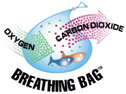 Image Kordon Breathing Bags