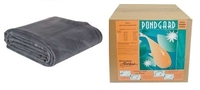 Image Pre-cut Boxed Pond Liners