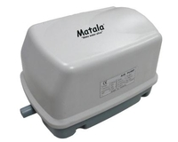 Image Matala Linear Air Pumps HK-25 hk-40