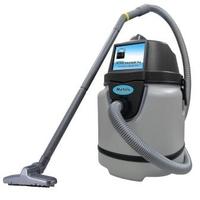 Image Matala, Pond Vacuum Pro