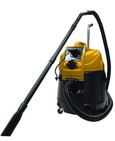 Image Matala Power-Cyclone Pond Vac