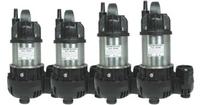 Image Matala Geyser Max-Flow Pumps