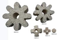 Image Matala Bio-Active Stone