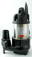 Image Matala Geyserflow Pumps