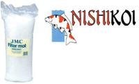 Image Nishikoi Filtermat