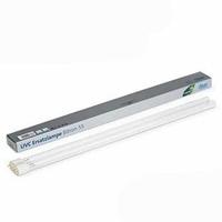 Image Oase 55 watt UV Bulb