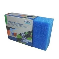 Image Oase BioSmart 1600 Replacement Foam