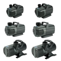 Image Oase Waterfall Pumps