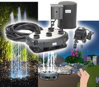 Image Water Quintet 50354