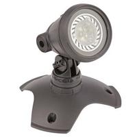 Image LunAqua 3 LED light