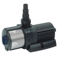 Image Oase Neptun 2600 Waterfall Pump