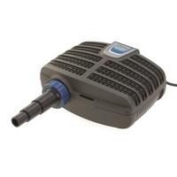 Image Oase AquaMax Eco Classic 2700 Pump