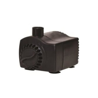 Image 130-185 GPH Fountain Pump with shut off [PF185AS]