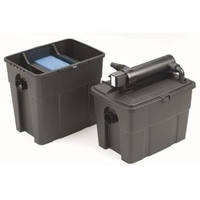 Image Gravity Filter Box With UV