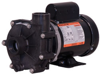 Image MDM VALU-FLO 1000 SERIES PUMPS