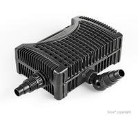 Image EKO Power 10 12  & 14 Pumps