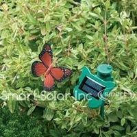 Image Smart Garden Solar Flutterby Kit
