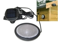 Image Multi-Light 5-LED