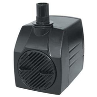 Image Pondmaster SP Fountain Pumps