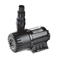 Image Supreme Pondmaster Hy-Drive Pumps