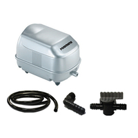 Image Air Kits for Cleargard Filters