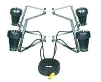 Image Scott Aerator Accessories for Fountains and Aerators