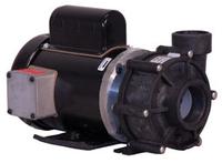 Image MDM ValuFlo 750 Pump 4200VAF12