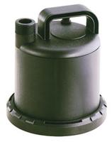 Image Sicce Ultra-Zero Utility Pump