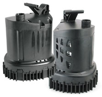 Image Sicce Dirty Water Pumps/ Master DW