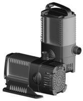 Image Sicce Syncra HF Pumps
