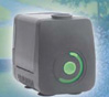 Image Infinity Mag Drive 130 gph Fountain Pumps