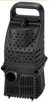 Image Pondmaster Pro Hy-Drive Pumps