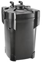 Image Pondmaster CPF 2000 Pressure Filter