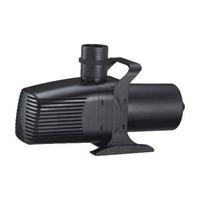 Image 3600gph High-Capacity Pump 19718