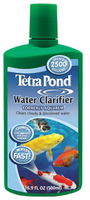 Image Tetra Pond Water Clarifier formerly AquaRem