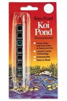 Image Koi Pond Thermometer