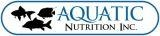 Image Aquatic Nutrition