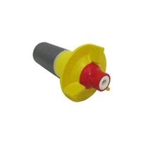 Image Water Pump Parts