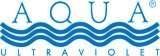 Image Aqua Ultraviolet