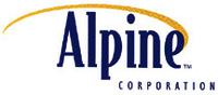Image Alpine