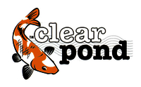 Image Clear Pond