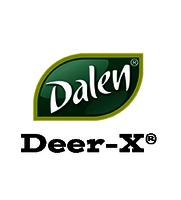 Image Deer-X