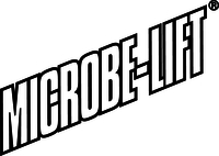 Image Microbe-Lift