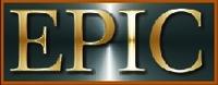 Image EPIC