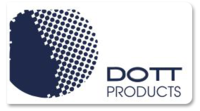 Image DOTT Products