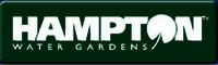 Image Hampton Water Gardens