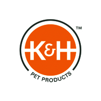 Image KH Manufacturing